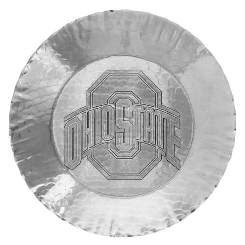 Custom Medium Recognition Bowl
