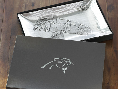 Corporate Suite Gifts