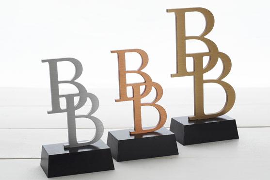 b-b-web.jpg