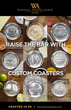 coaster-catalog-2019-small-thumbnail-300px.jpg