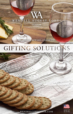cpd-2020-gifting-solutions-catalog-small-thumbnail-300px.jpg