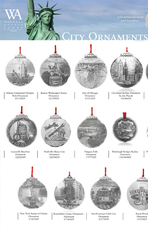 cpd-small-city-ornaments-small-thumbnail-300px.jpg