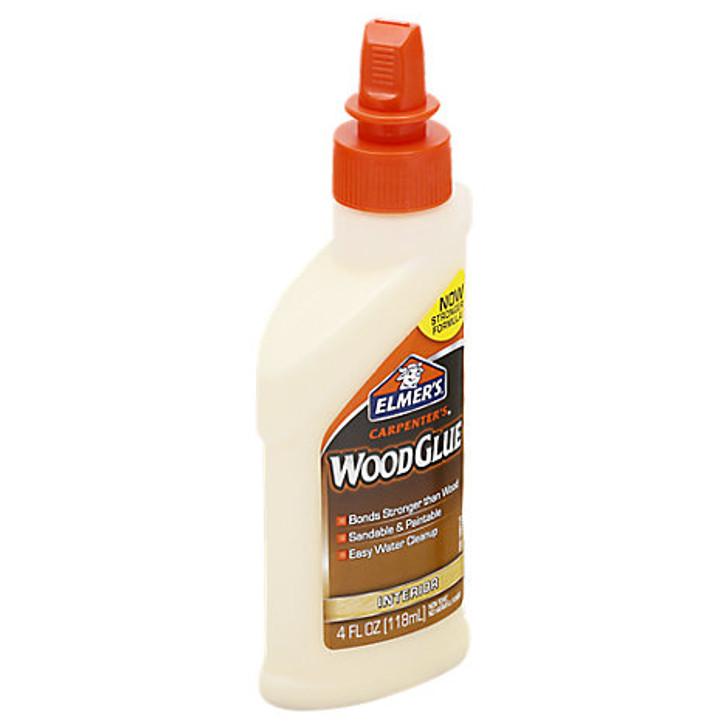 Elmer's Wood Glue