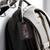 Banzai Luggage Tag/Rear view Mirror Ornament