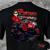 DS18 T-Shirt - Mr. DS18