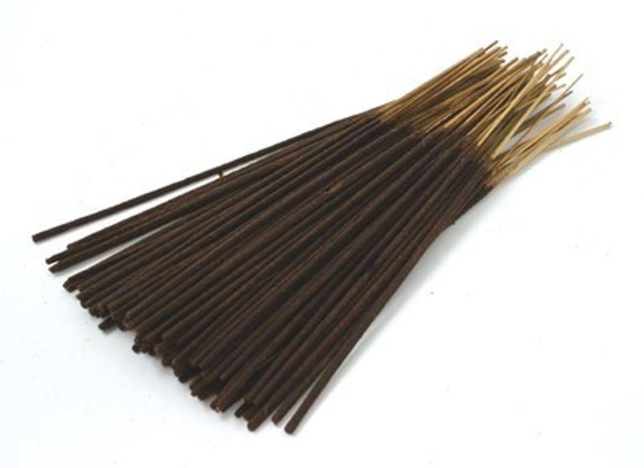 Incense/Incense Holders