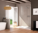 Maximal Bathrooms