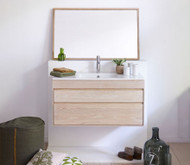 Five Ideas For Summer Bathrooms