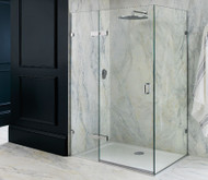 How To Choose And Understand Your Shower