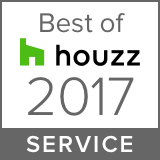 Houzz 2017