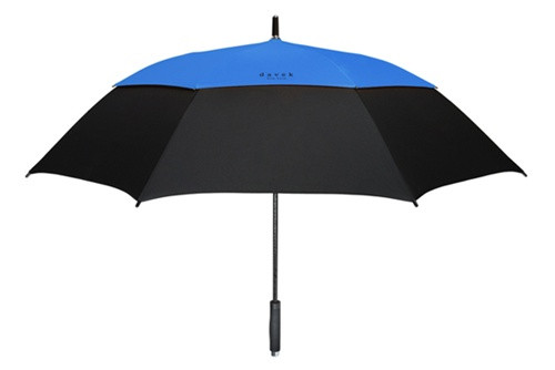 Davek Golf Umbrella