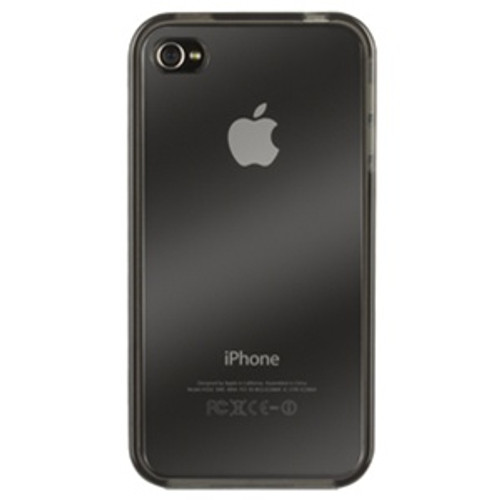 Griffin FlexGrip for iPhone 4