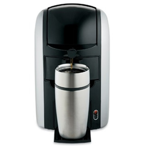 Hamilton Beach  3-in-One Hot Beverage Center