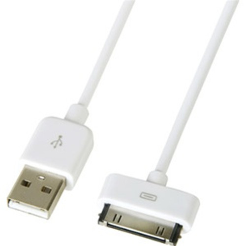 Link Depot USB 2.0 to iPhone & IPod Cable
