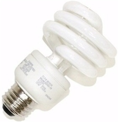 TCP 19 WATT SPRING LAMP