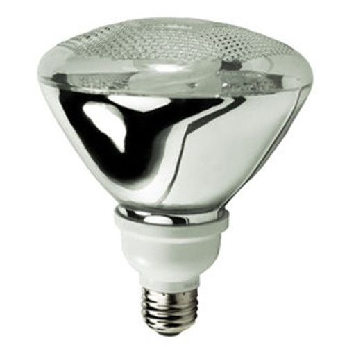 TCP 23 WATT SPRING LAMP