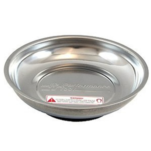 WILMAR Performance Tool Magnetic Tray