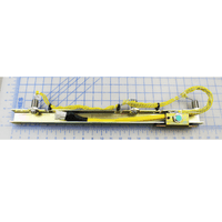 Powerhook Guide Track Assembly Complete (Replaces 0524-0075)