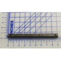 Pin - Linkage, 11/16 CR X 9, W/H