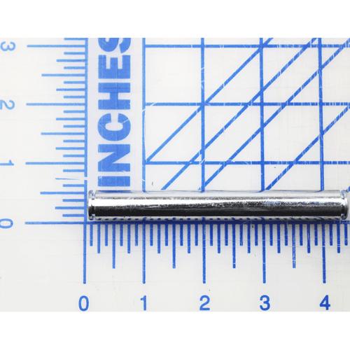 PIN, PIVOT, PSTOP, LONG, 0.499 DIA X 4.25 LG
