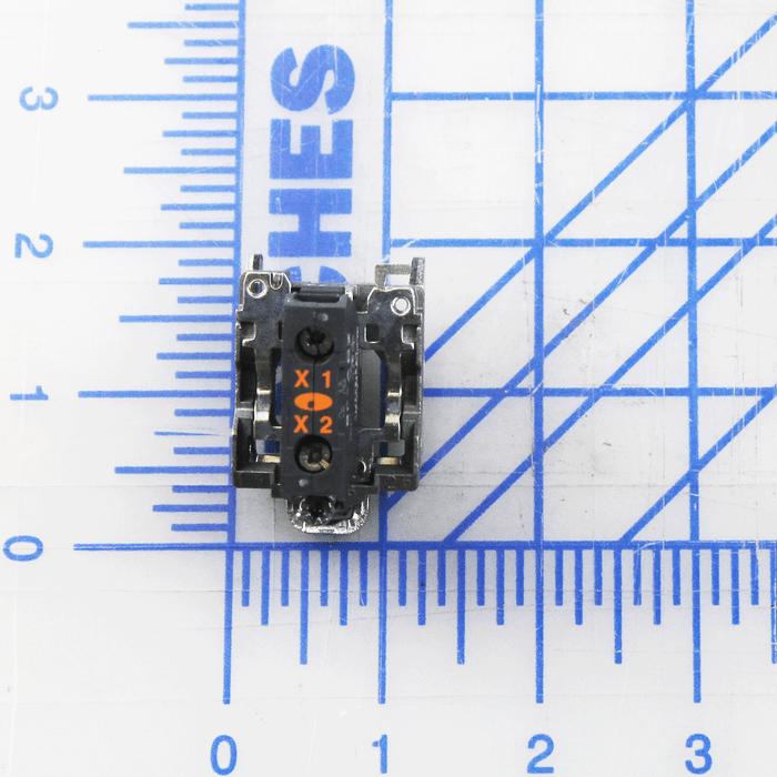 Amber LED Light Module