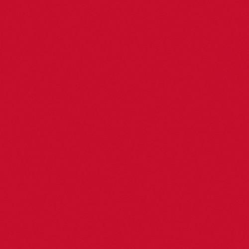 Lumineer - Red