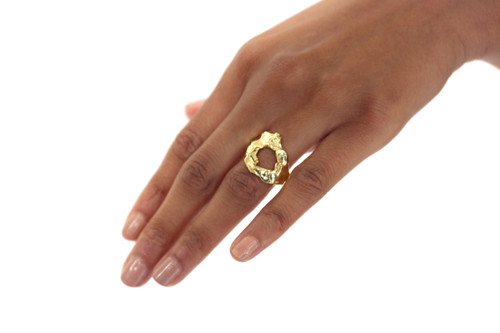 Raina Ring
