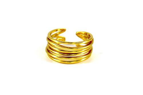 Rezi Ring