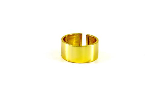 Ravyn Ring