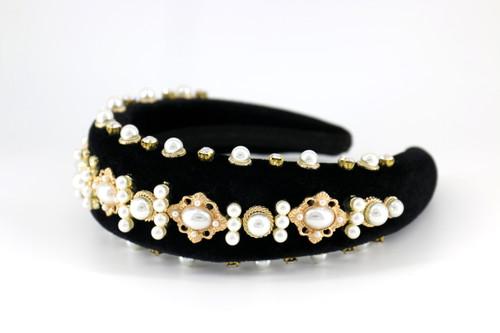 Adola Crown