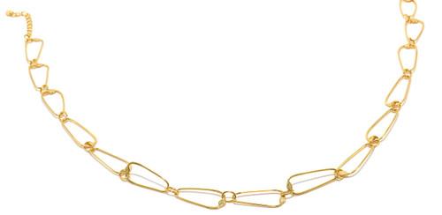 Idylla Chain