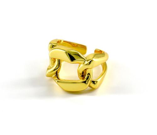 Rex Ring