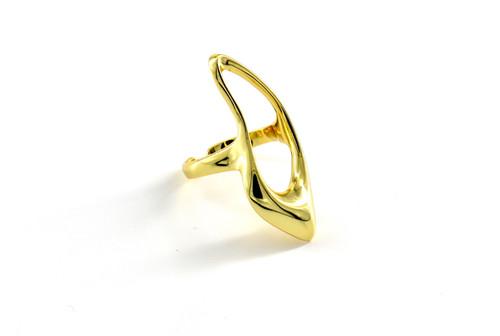 Ramona Ring