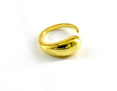 Rhys Ring