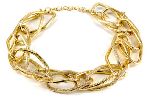 Iranola Chain