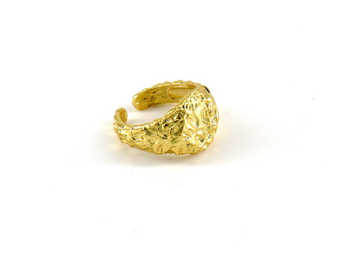 Reign Ring
