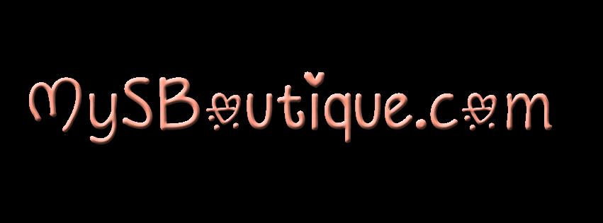 MySBoutique.com