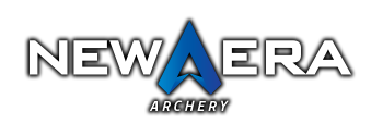 New Era Archery