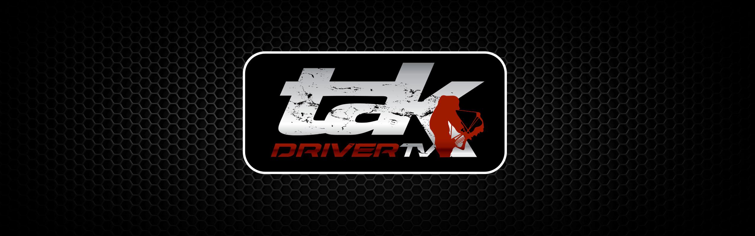 tak-driver2.jpg