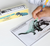 Dinosaur Colouring and Games