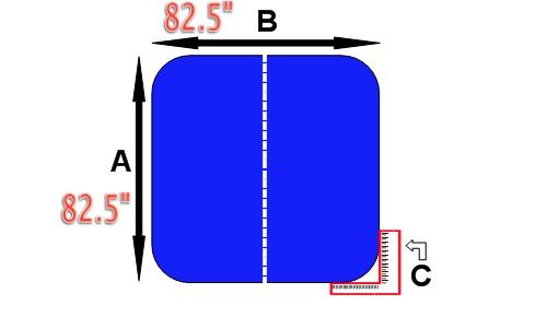 82.5x82.5sqrounbdtemplate.jpg