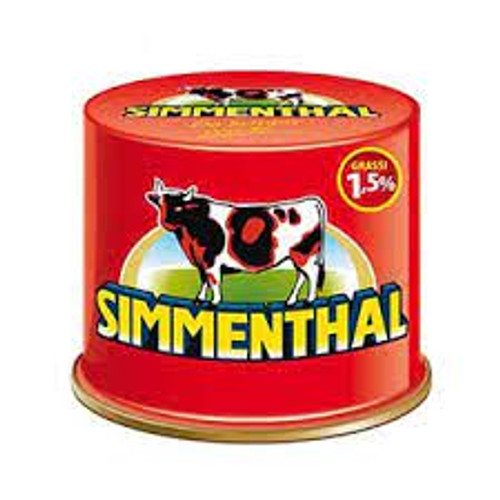 Buy Simmenthal Beef Jelly 140g at La Dispensa