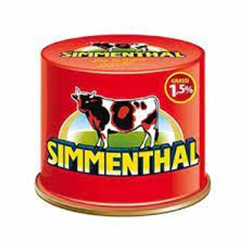 Buy Simmenthal Beef Jelly 215g at La Dispensa