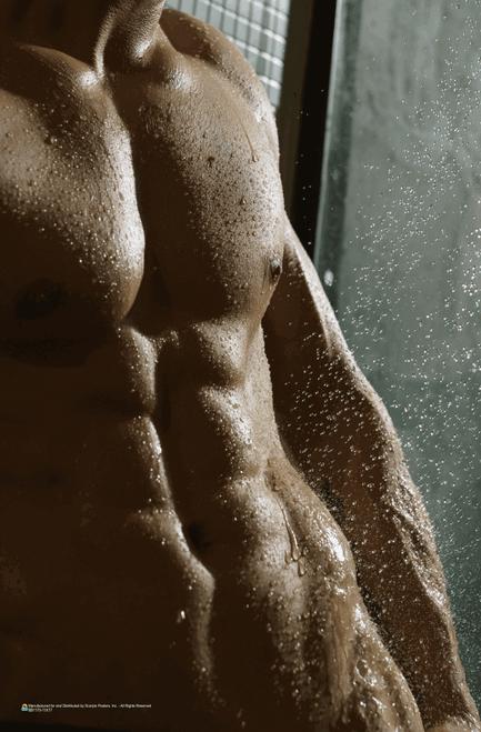 Shower Dreams Poster Image
