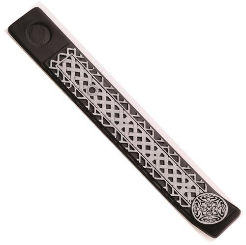 Celtic Incense Ashcatcher