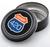 """Stash Tins - Highway 4:20 3.5"""" Round Storage Container"""