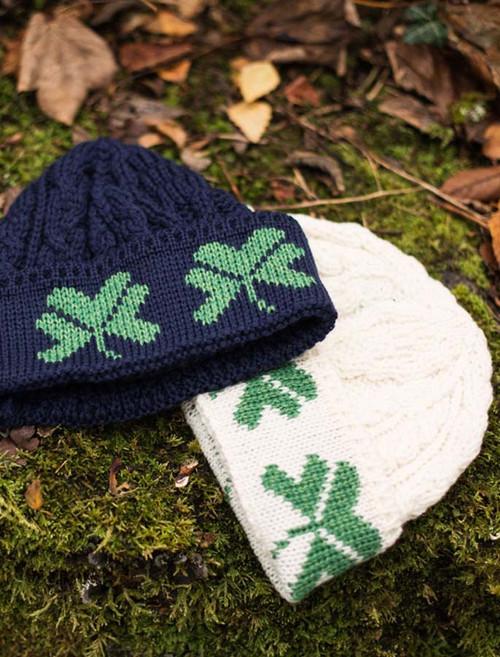 d0b3cd213dc7b Irish Wool Flat Caps, Paddy Caps   Glenaran
