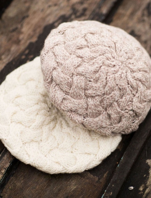 47e1d9cfe025f knit hats for women, cable knit hat   Glenaran