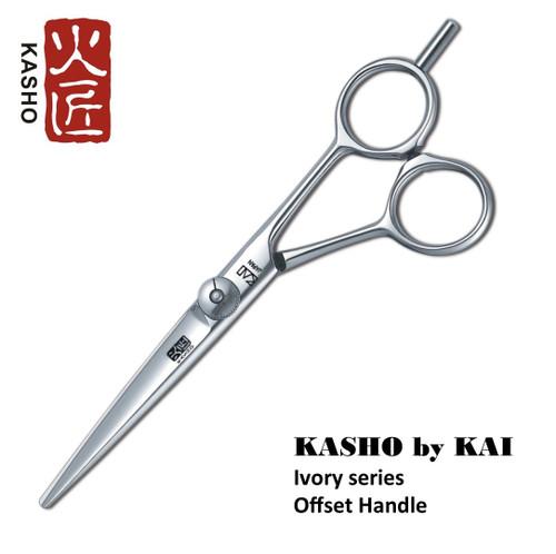 Kasho Ivory  Offset series