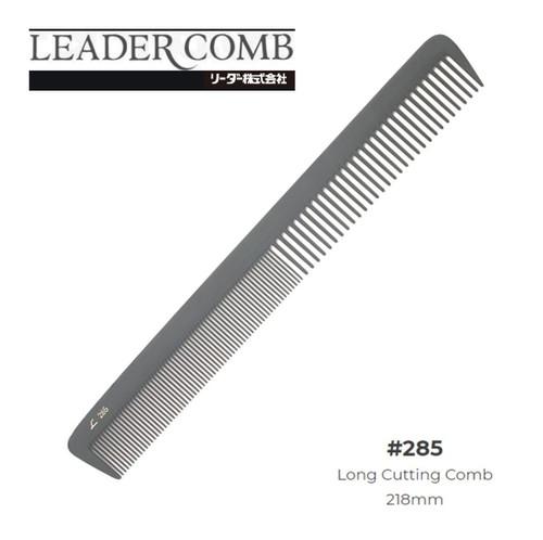 LEADER Carbon Comb 285